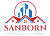 Sanborn Housing - Property Rentals, Sales, and More!